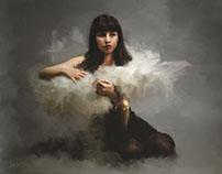 Creatore della Nube