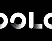 logo proposals for Bold Design