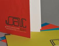 SAIC 2011 Campaign