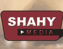 Shahy Media