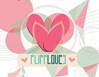 Flip Floves