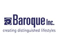 Baroque Inc.