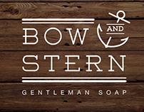 Bow & Stern