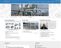 Smart Website Designs