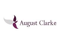 August Clarke