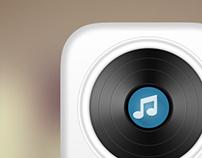 App Icon Compilation