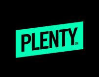 Plenty Reel 2011