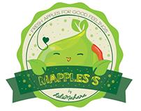 MAPPLES's
