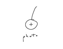 Logos - part 1