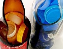 Bottle Experiments: Lid Games