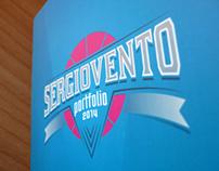 Portfolio Kit 2014