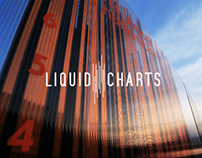 Liquid Charts