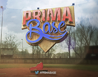 """PRIMA BASE"" - FOXSPORT 2"
