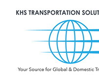 KHS Transportation Solutions