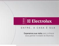Blog Electrolux