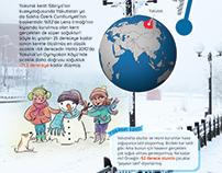 İş Kültür Yayınları - Kumbara Dergisi