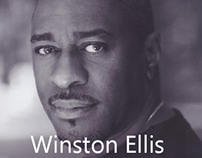 Winston Ellis