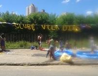 clube vila dias