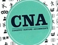 CNA : A caregiver's guide