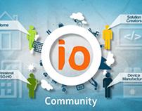 iovents.com | explanatory videos