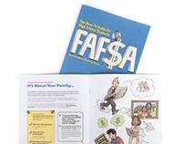 Understanding FAFSA
