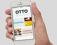 Otto Museum Guide