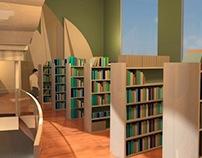 Tradewinds Bookstore