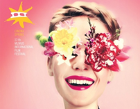 Cinema Spring film festival | Blossoming eyes