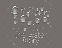 The Water Story Course Pack
