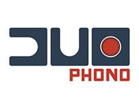DUO Phono