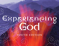 Experiencing God Youth Edition