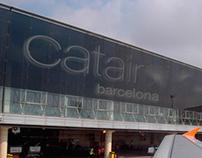 CatAir