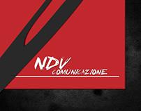 Ndv Comunicazione Office