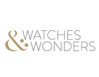 Watches&Wonders
