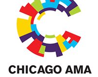 Chicago AMA Brand Refresh