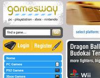 Gamesway