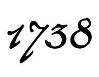 Les Tilleuls 1738