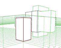 Computer Code Studies