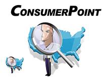 Claritas ConsumerPoint