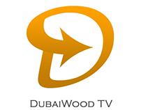 DubaiWood TV - Logo 2