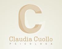 Dott. Claudia Cuollo - Identity