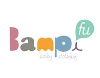 Bampifu