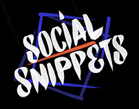 Social Snippets