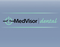 MedVisor Dental Software