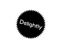 Delightly