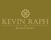Kevin Raph - Website