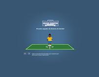 [Infográfico] Pelé