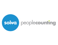 Solva counting people