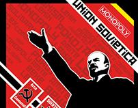 Monopoly Constructivista