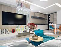 Apartment in Albania 11